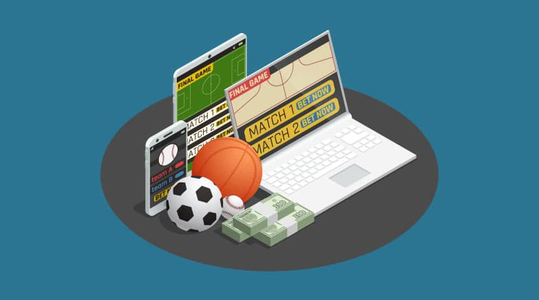 How Should I Choose The Best Online Casino Site?