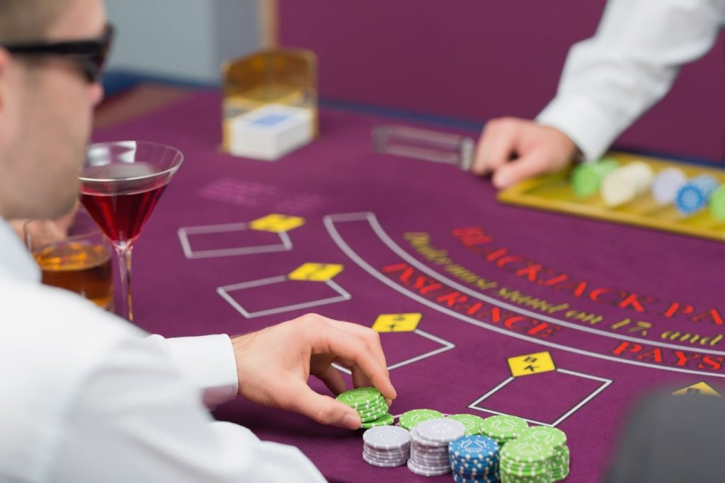 Best Online Roulette Sites - Best Casinos