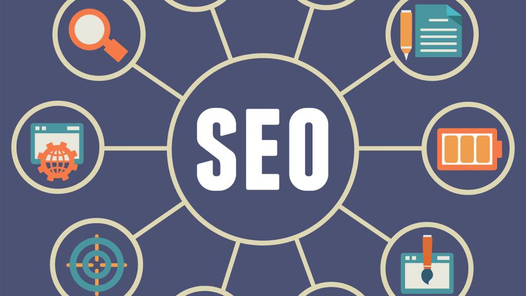 9 Effective SEO Techniques That Work In 2020