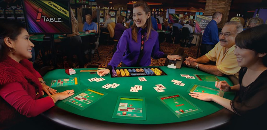 Shooting For The Very Best Online Casino - Gambling