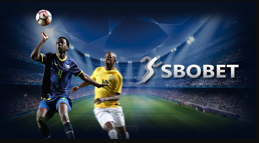Constantly Read the most recent Sbobet Betting Articles Before Betting