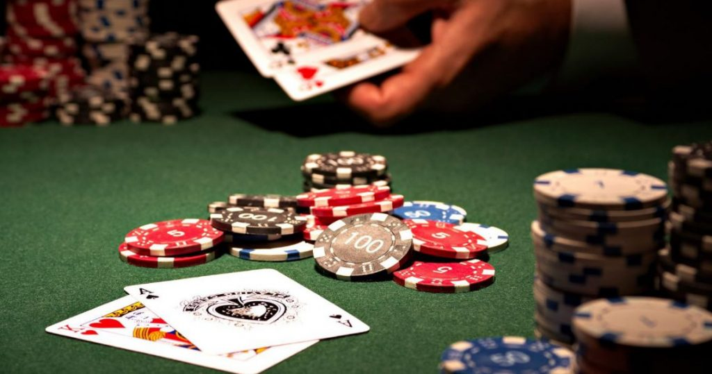 US Casino Sites 2020 - Finest Real Money US Online Casinos