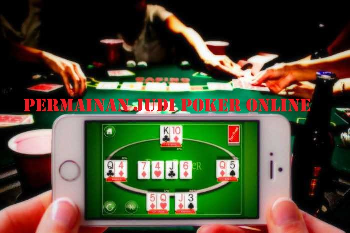 Online Poker Rooms Friendly To USA Players Updated