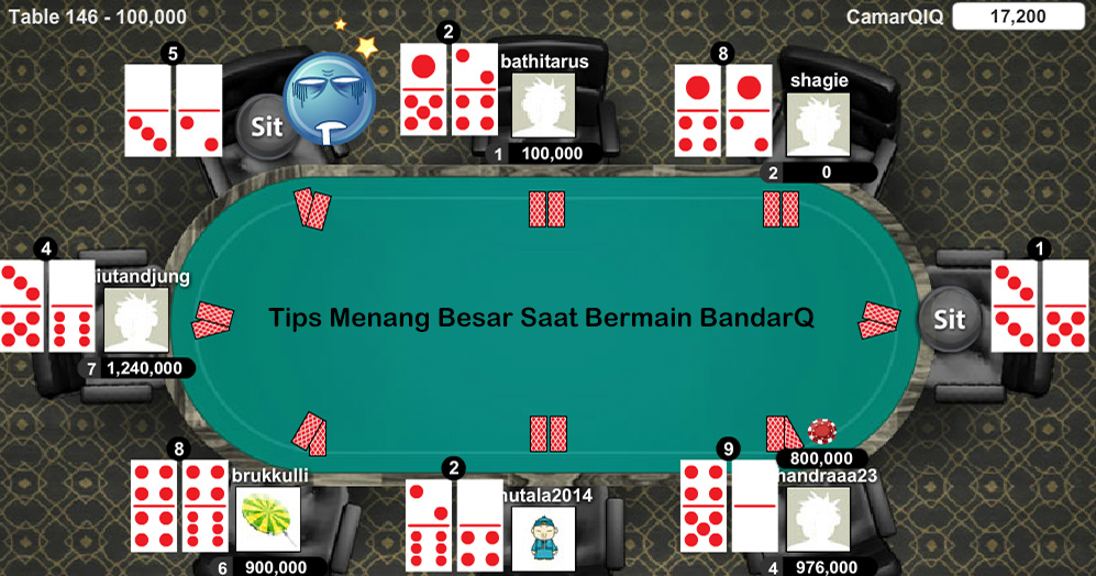 Quick Poker Tips - 101 Poker Tricks To Help Improve Your Play