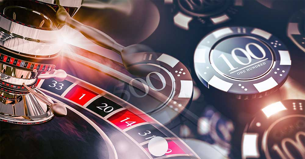 Trusted Betting & Casino Sites UK