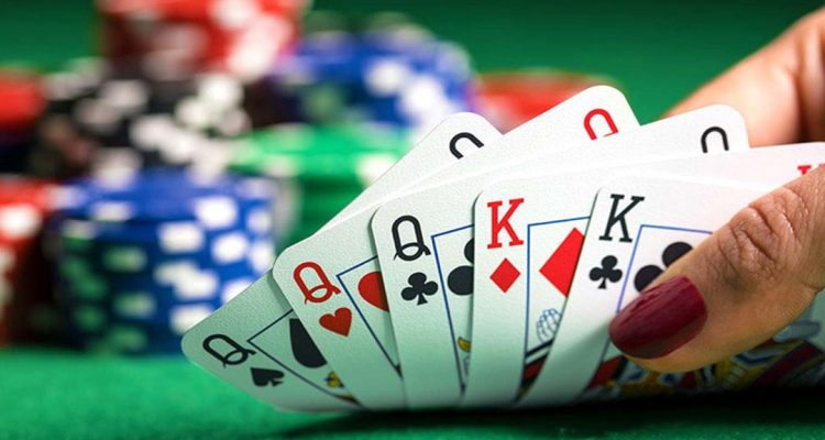 Technologies Casinos Attempt To Catch Cheaters
