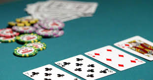 UK Online Casino & Gambling Info
