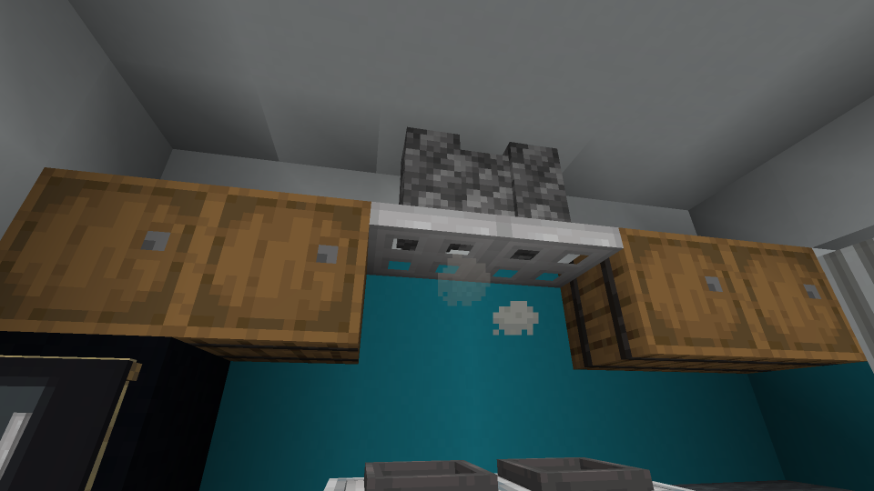 Remarkable Web Site Minecraft Cooking Area Concepts Will Make It Simpler To Arrive