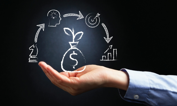 You Need To Buy An Application That Is Created Financial Investment Administration