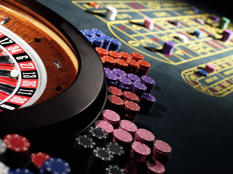 The Battle Over Gambling And The Right Way To Win It