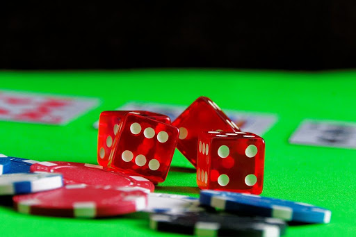 Gambling - Selecting The Best Technique