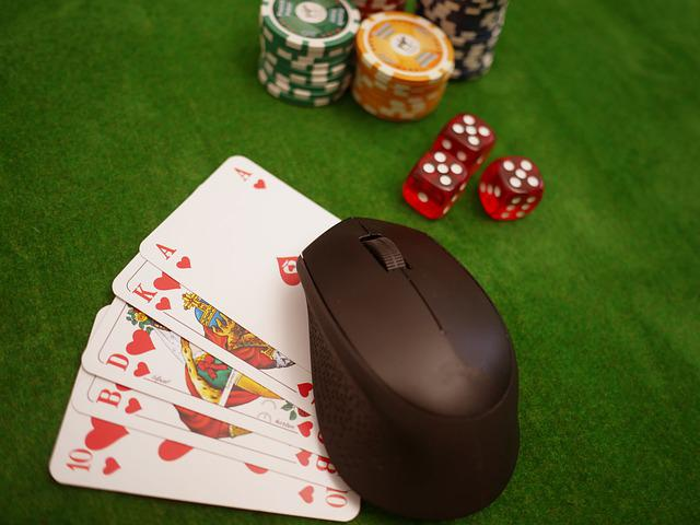 What It Is Best To Do To Search Out Out About Casino
