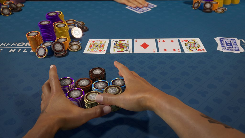 How To Start Casino With Lower Than $100