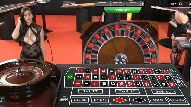 Simple Steps To More Casino Gross Sales