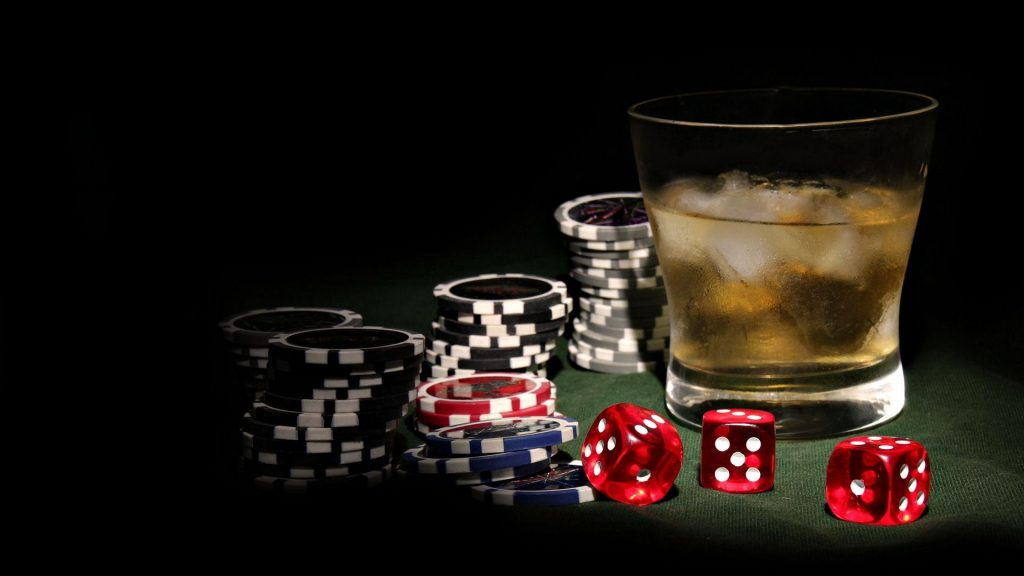 Need To Know Extra About Casino Game