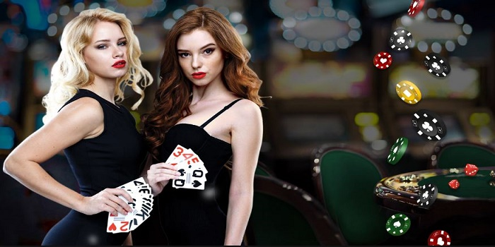 What It is best to Have Asked Your Teachers About Online Casino