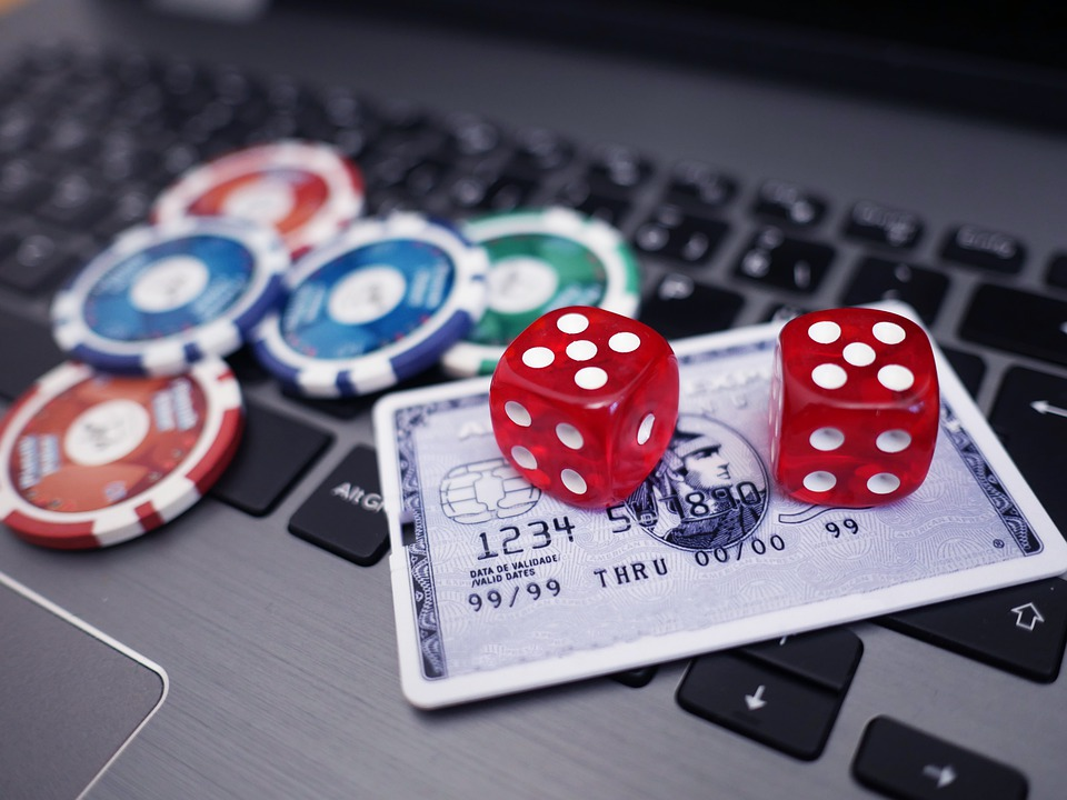 To Be A Winner Change Your Gambling Philosophy Now!