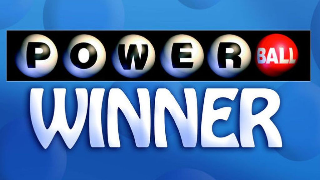 Tennessee Lottery Results