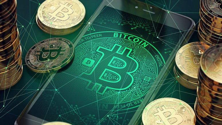 Cryptocurrency Investment 2020
