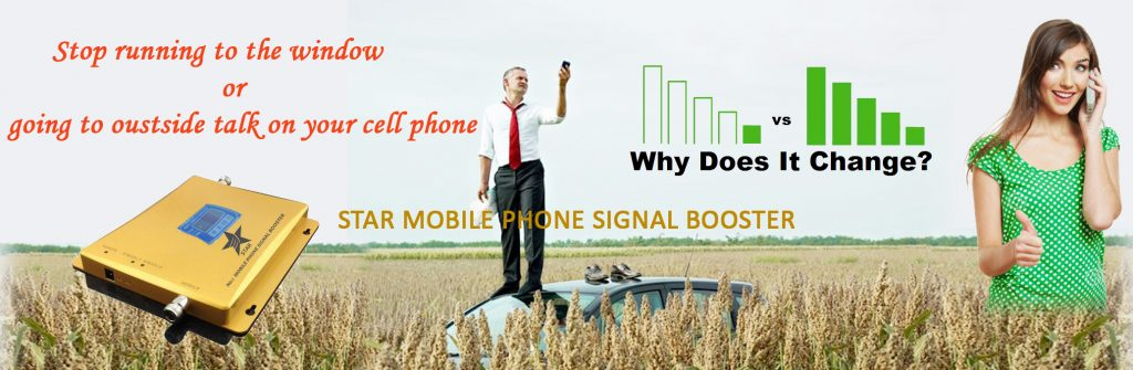 How Can One Save Themselves From The Mobile Signal Problems In Denmark