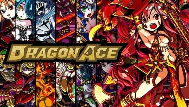 Dragon poker- a trusted Indonesia online poker site