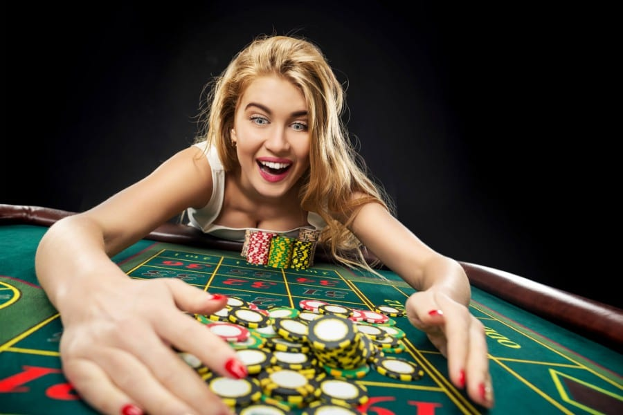 The 3 Largest Gambling Stocks In 2020
