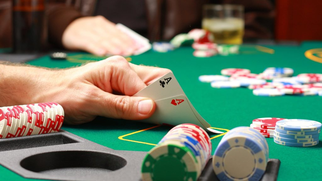 Play Roulette Online With Guidance About The 3 E - Betting