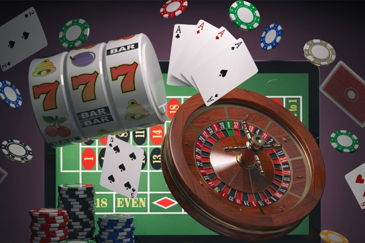 Ideal Online Poker Technique For Better Possibilities Of Succeeding