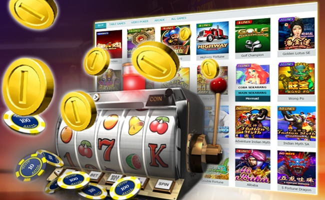 Free Online Poker Games-Play At Free Poker Sites