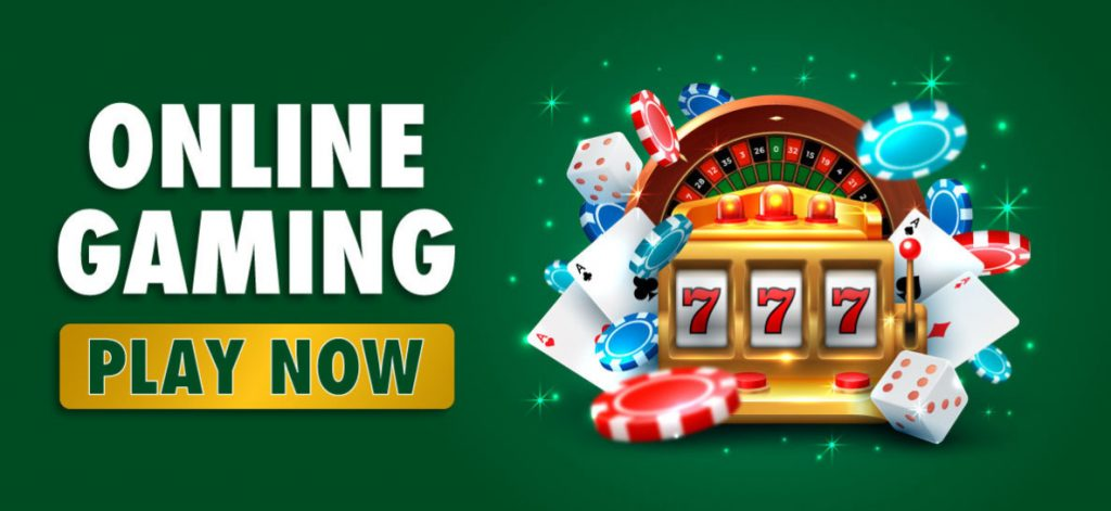 Best Online Casino USA Online Casinos For United States Players