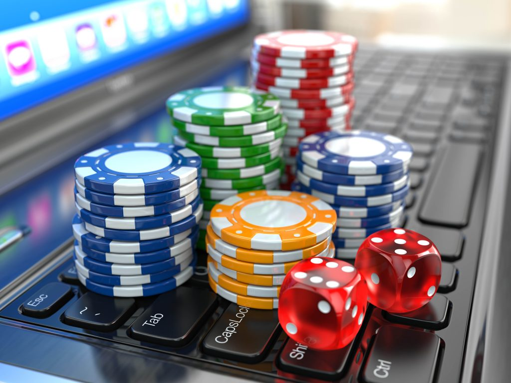 Our Ideal Online Poker Expert Guide Singapore