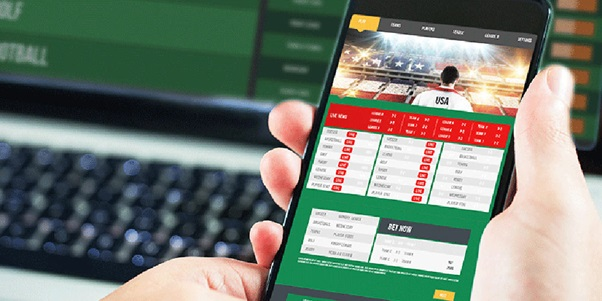 Boost Your Live Betting Perks With Asian Handicapping