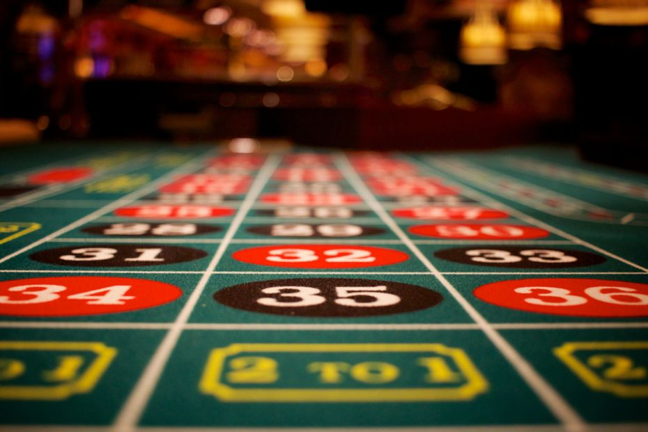 Excellent Gambling Sites Top Online Sports Betting Sites