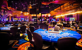 Where Should You Play Online Poker?