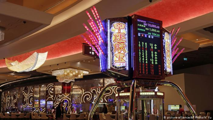 USA Online Casinos Discover The Best Casinos On The Internet For USA Players