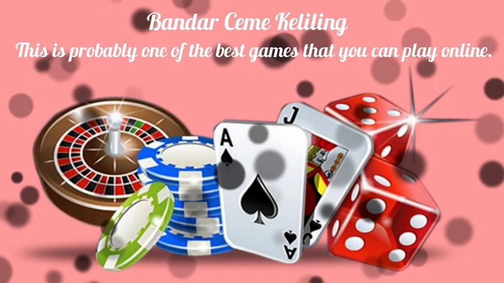 Greatest Online Casino Android/iPhone Applications