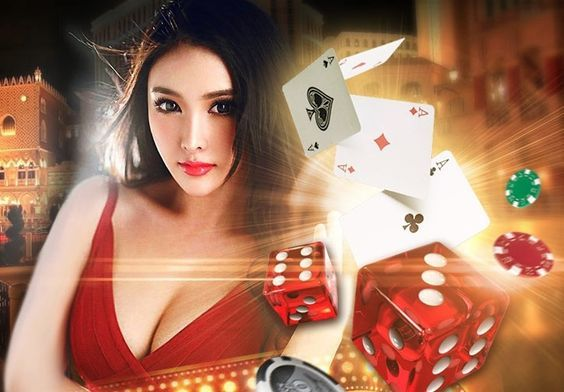 Enhance Your Casino With The Complying With Tips