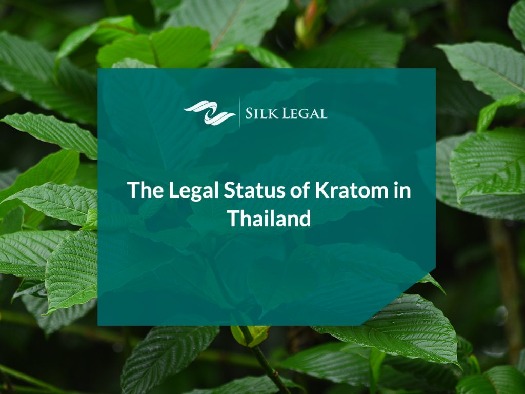 Fascinating Factoids I Buy You Never Heard About Purchase Kratom