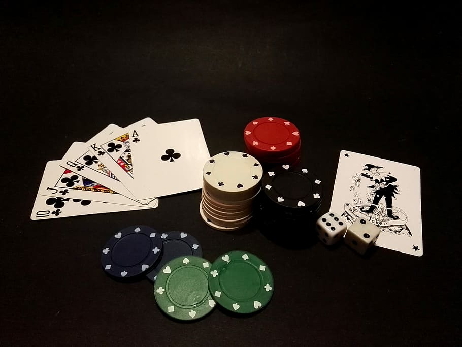 This Short Article Willpower Make Your Online Casino Impressive