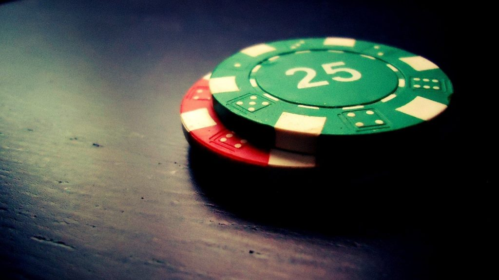 The Five-Second Trick For Betting Casino