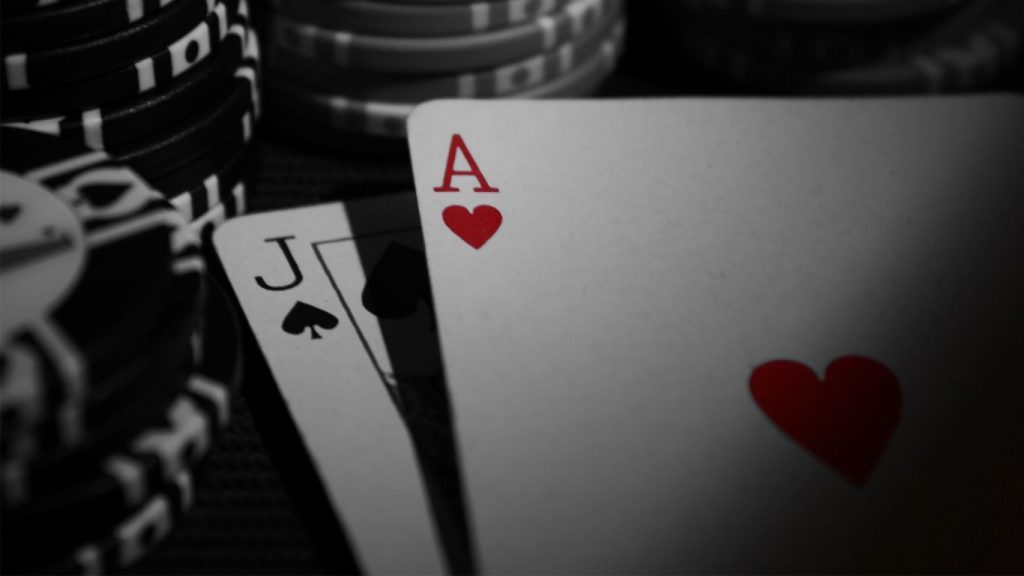 How To Save Tons Of Cash With Online Casino?