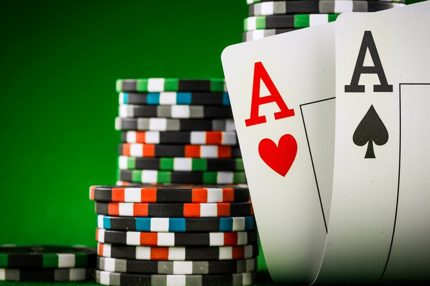 Where To Search Out Casino