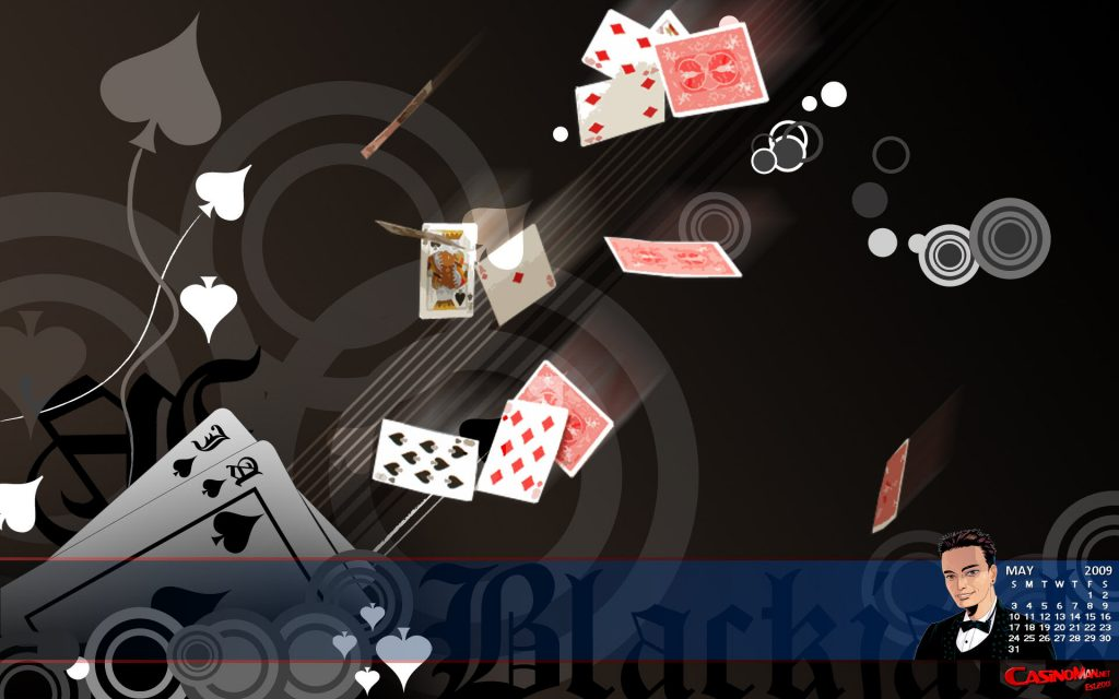 Why Most individuals Will never Be Nice At Online Gambling