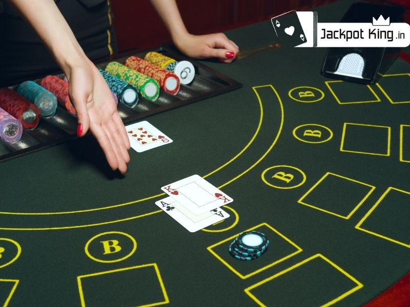 Extremely Effective Suggestions That Can Assist You Gambling Better