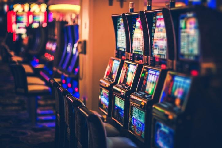 Brief Article Reveals The Undeniable Info About Casino