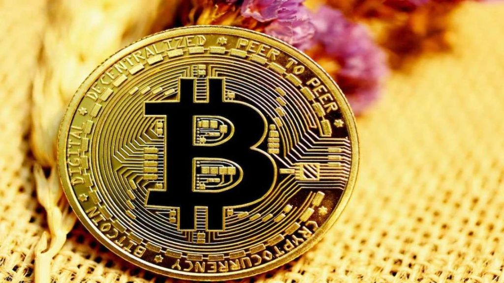 Methods To higher Bitcoin Payment Gateway