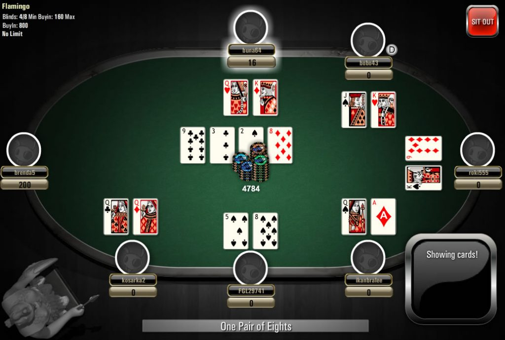 Genius How To Determine If You Want To Do Casino
