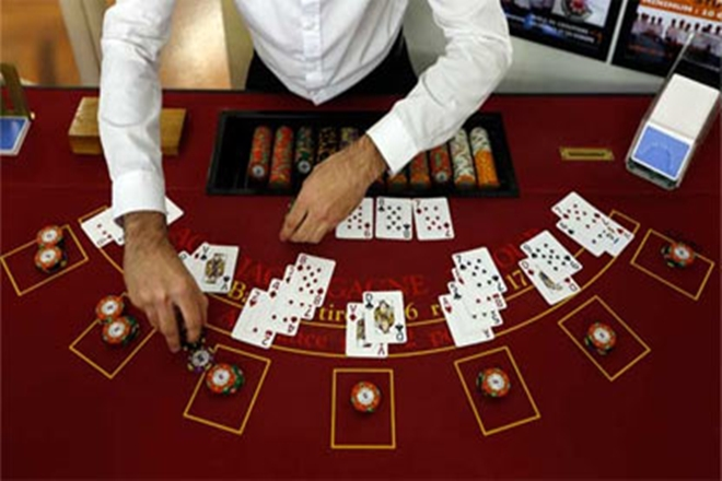 Is It Time To speak More ABout Poker Tips