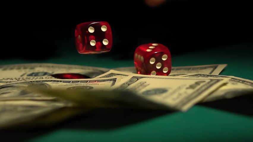 Your Gambling Is Are About To Stop Being Related