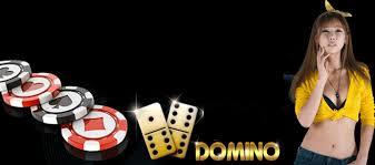 What Are The 5 Predominant Advantages Of Gambling